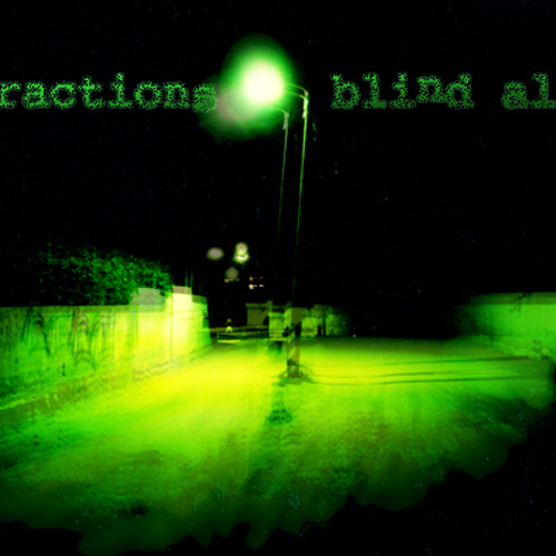 Abstractions - Abstractions Anthem
