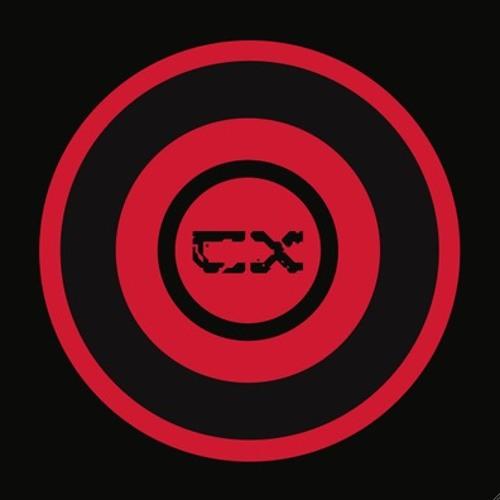 Flatliners - Island Dub - forthcoming Cylon / CX Digital