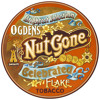 Small Faces - Lazy Sunday (from the re-mastered Ogdens' Nut Gone Flake album)