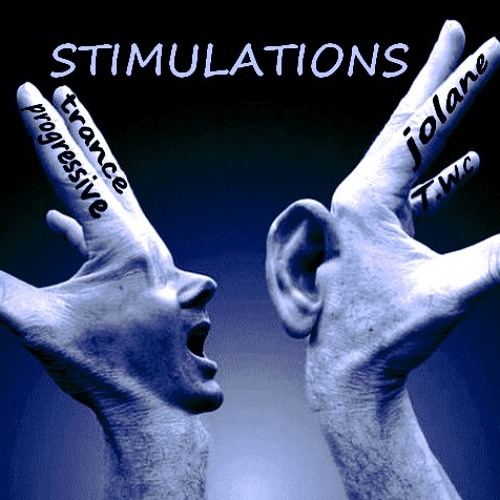 STIMULATIONS//trance-progressive//jolane//T.W.C