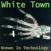 WHITE TOWN - Your Woman (Mighz remix)