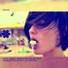Evren Ulusoy - Deep Is The New Sh t (Marvin Zeyss Remix)