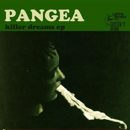 "Pangea: ""River"""