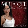 08. Mirja Qee & Ingemar Albo - What A Wonderful World