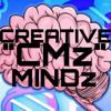 Cmz20