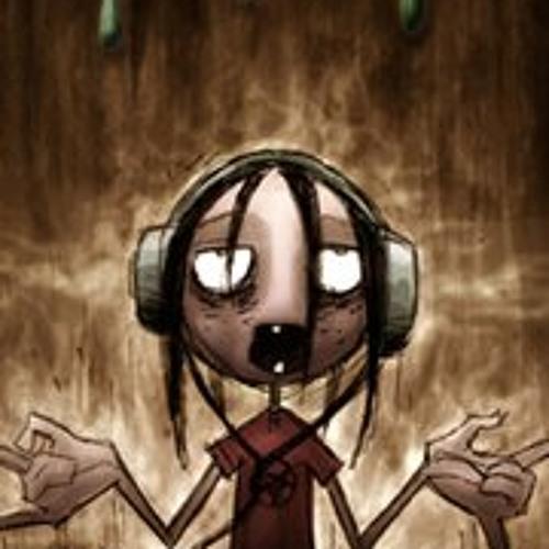 Shab Ruffcut - Hustler - Audio Sleaze Remix (Free Download)