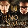 CHINO Y NACHO - LO MEJOR ( DJ BOOMK '12)