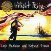 Hilight tribe - free tibet