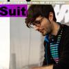 Suit @ Spring Festival Alicante 2012 (Escenario Rockers)