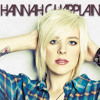Hannah Chapplain - Fragile World