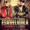 Nejo ft Nengo Flow -