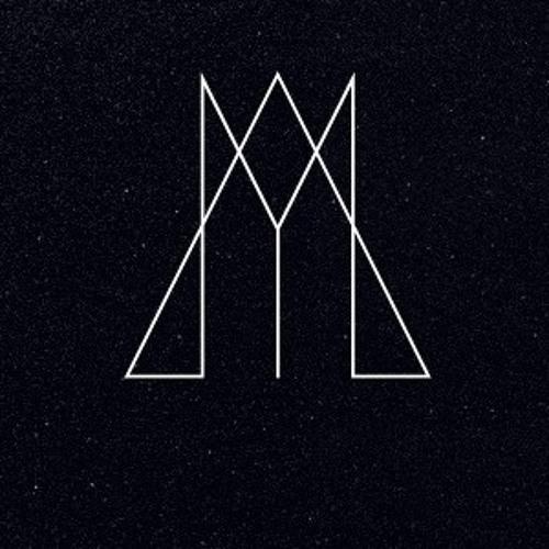 NYMA - 2050 (Live DJ Set)