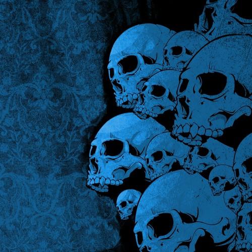 Skulls - Dubplate bass Records