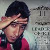 I Am Your Leader Leaderofficiel 2012 Remix Feat Nicki Minaj Mp3