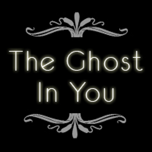 The Ghost In You (Psychedelic Furs cover)