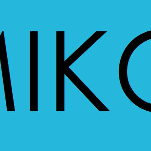 Mix de Miko.Ⓜ pour cette été.
