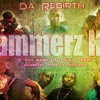 Jammerz to Deh World ft. Selecta C-Melz