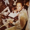 Music Therapy from Nigeria (1970 - 1983) Good Vibes - High Life