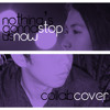 Nothing's Gonna Stop Us Now (Cover) - Albert Bartolome and Anica Ordan