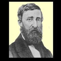 On the Duty of Civil Disobedience - Henry David Thoreau