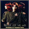 FREE DOWNLOAD! Florence + The Machine - Never Let Me Go (MADEin82 & G Templeton Remix)