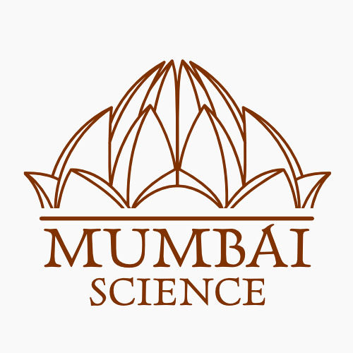 Mumbai Science tapes - #1 - April 2012