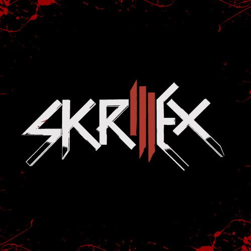 Skrillex - True Gangsters (Teknim & OGMA Remake)
