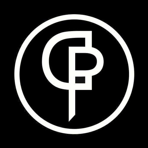 Deaf Professor - Noize Candy [DEAF PROFESSOR EP]