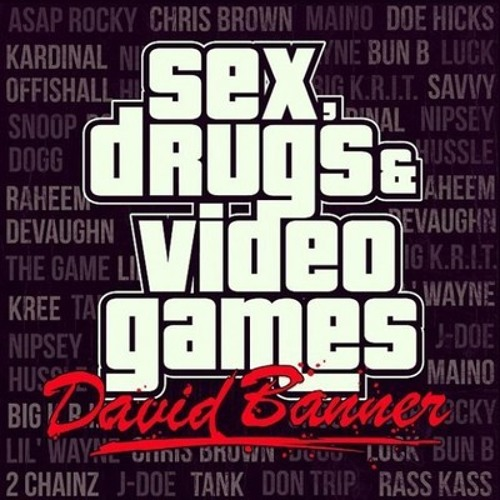 "David Banner feat. Big K.R.I.T. ""Believe"" - Dirty"
