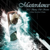 Masterdance Spring 2012 Club Session by Lord Kahno