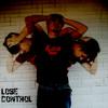 Lose Control (Kish Mauve Cover)
