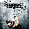 Marshall O'Kell - Almost Killed You