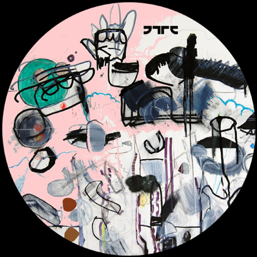 When You're Gone - Sam Jaspersohn - Original (sample)