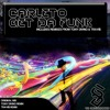 Carleto - Get Da Funk   OUT NOW ON TD RECORDINGS