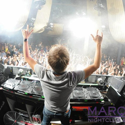 Top New Best Electro House Dance Music  April-May 2012!