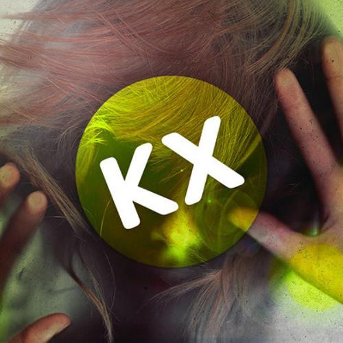 Katzler | Inner Depths II | www.klangextase.de
