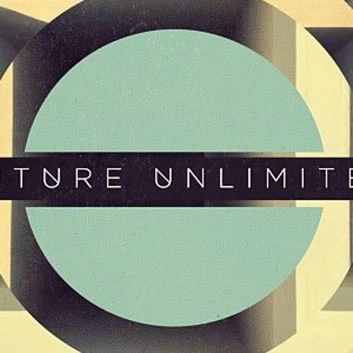 [FREE] Future Unlimited - The Coast (MarceauxMarceaux Remix)
