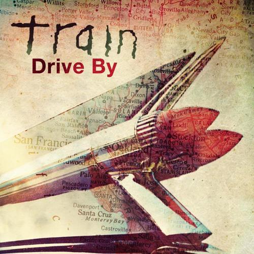 Drive By (Amir Gelman Remix)