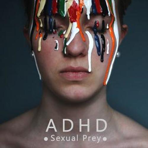 Sexual Prey- Beginnings (scott dryman blister sore mix)