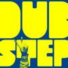 Tracklist (Avril) Remix Dubstep (Partie 2)