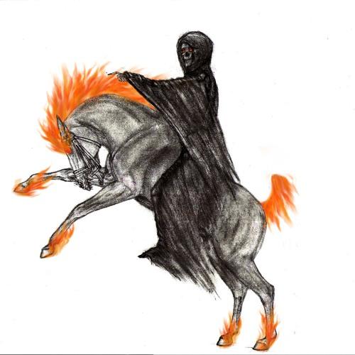 8. BEATRIX - Provocative Thearapy