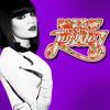 Jessie J - Part of Domino