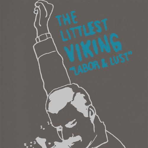 the Littlest Viking - Joe The Actor