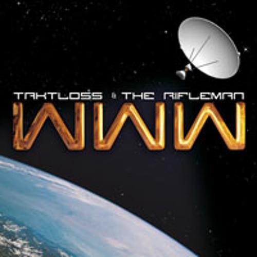 WWW ft. Taktloss & Rifleman