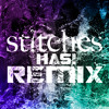 Stitches (HAS! Remix)