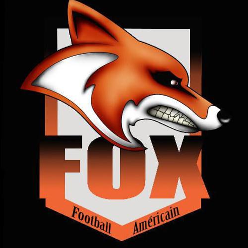 Krystal - Hey les Fox!
