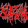 LETRINA -Flatulencia Letal. (Grind Gore Metal)