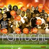 Portugal oldschool mixed cd final - Richie F