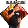 DJ OTTO BACK TO THE 80'S MINI MIX