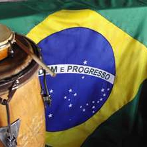 TROPICAL GROOVE BRAZIL